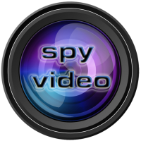Spy Video Android App