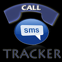 Call SMS Tracker Free