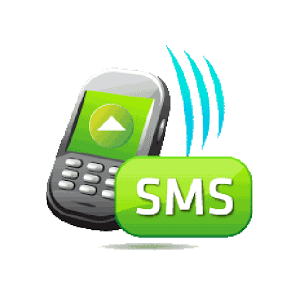 Why Do We Need Free SMS Tracker Without Installing on Target Phone?