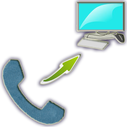 Remote Call Recorder - Free Android App
